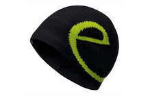 Edelrid Promo Beanie night